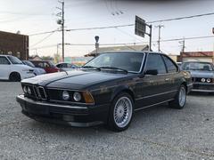BMW633CSi