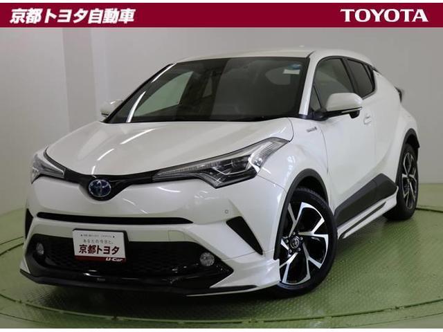 トヨタ G モデリスタエアロ SDナビ バックモニター PCS