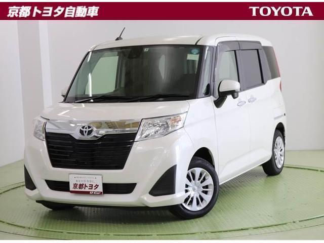 トヨタ G S SDナビ バックモニター フルセグTV ETC CD