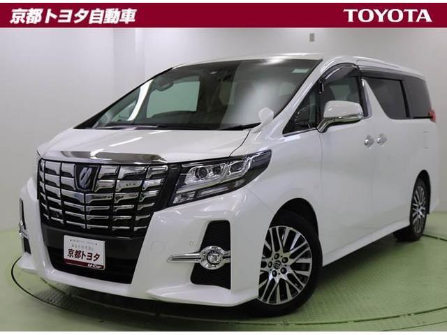 トヨタ SA Cパッケージ SDナビ バックモニター フルセグTV