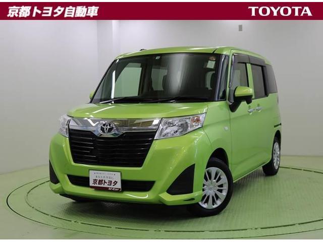 トヨタ X ワンセグTV ETC SDナビ 片側電動スライドドア