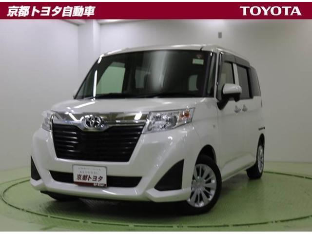 トヨタ X SDナビ フルセグTV バックモニター スマートキ-