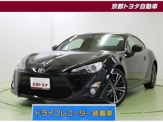 GT SDナビ フルセグ Bカメラ ナビ連動ETC