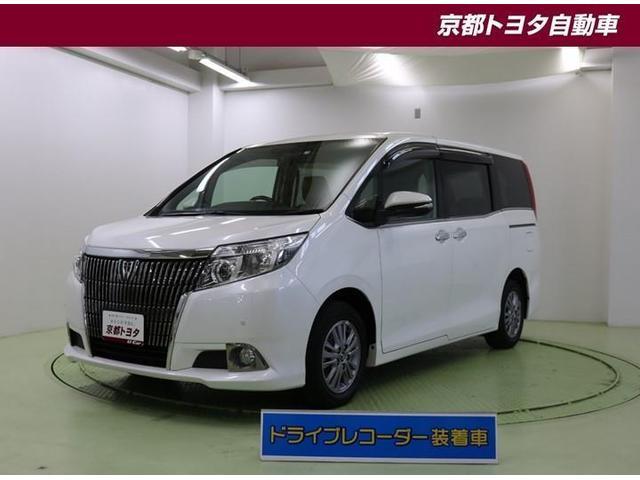 トヨタ Gi 純正7インチSDナビ・フルセグ・Bカメラ・LED