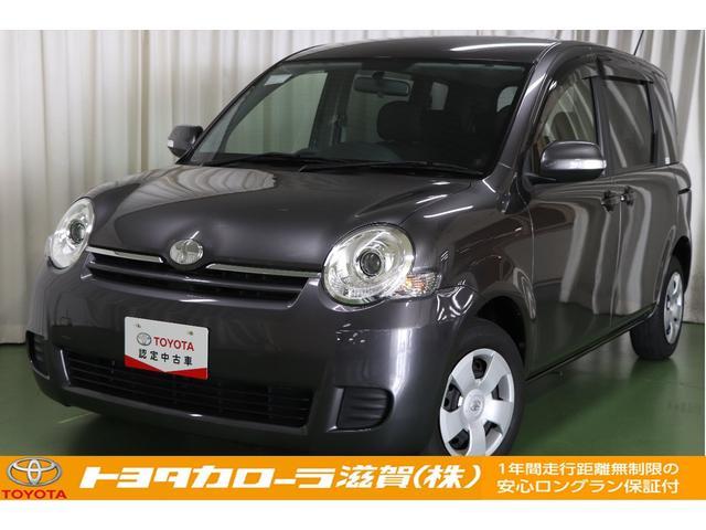トヨタ X Lパッケージ ETC車載器付き HIDヘッドライト