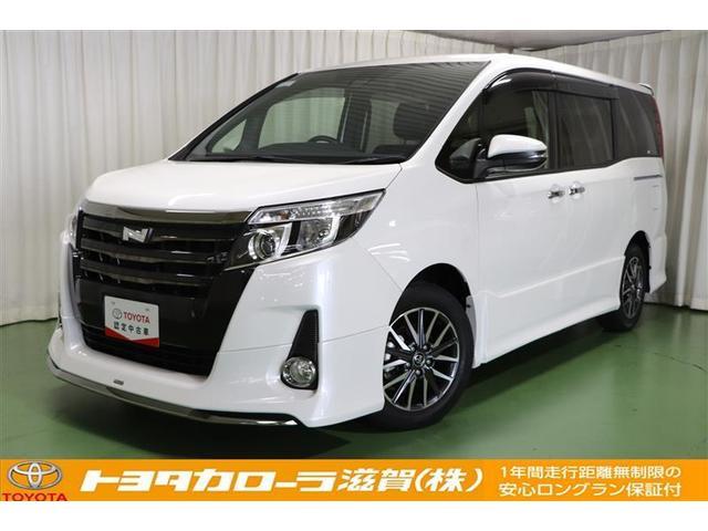 トヨタ Si ダブルバイビー フルセグナビ・バックカメラ・ETC