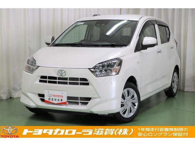 トヨタ X SAIII 衝突被害軽減ブレーキ メモリーナビ ドラレコ