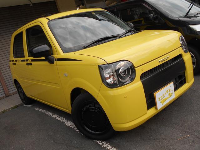 G SAIII 特別仕様車 スマートキー 衝突軽減(1枚目)