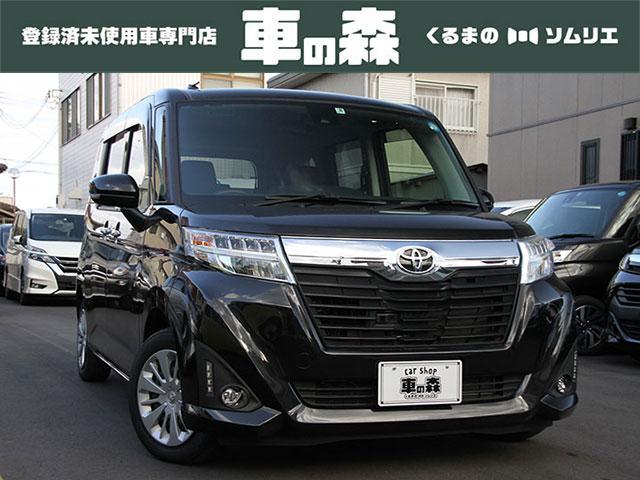 トヨタ GS スマアシ 両側パワースライド バッカメ LEDライト