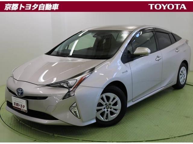 トヨタ S 純正アルミホイール バックモニター フルセグTV ETC