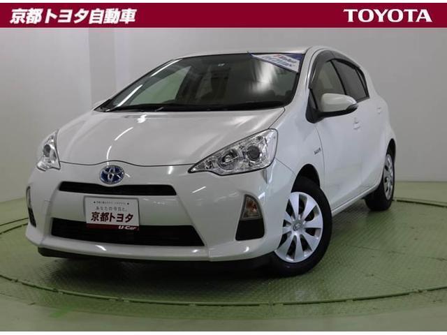 トヨタ G スマートキ- バックモニター フルセグTV ETC CD