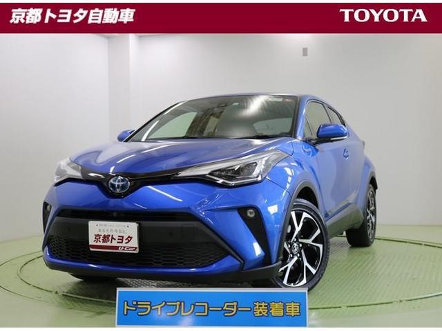 トヨタ G スマートキ- クルーズコントロール イモビライザー
