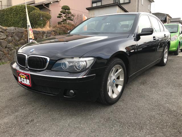 BMW 黒本革シート SR オートクルーズ キセノンライト ETC