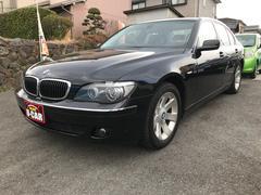 BMW黒本革シート SR オートクルーズ キセノンライト ETC