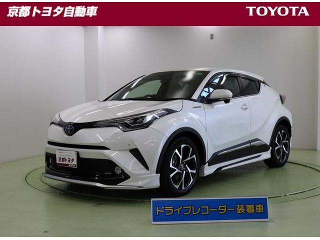 トヨタ G フルエアロ PCS ドラレコ ナノイー ETC Bカメラ