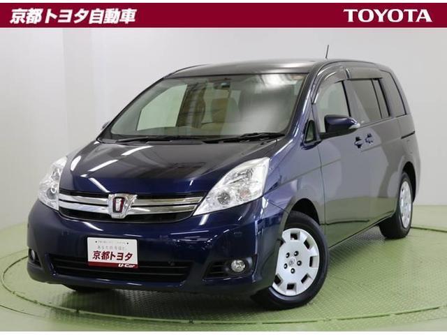トヨタ G SDナビ バックモニター フルセグTV ETC HID