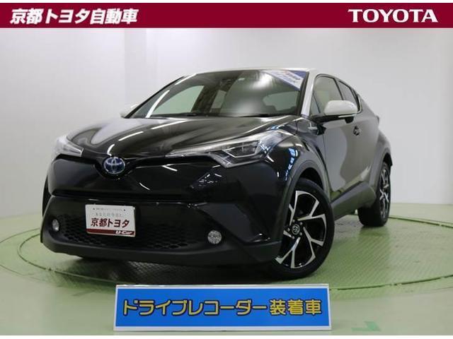トヨタ G 9インチSDナビ フルセグTV バックモニター ETC