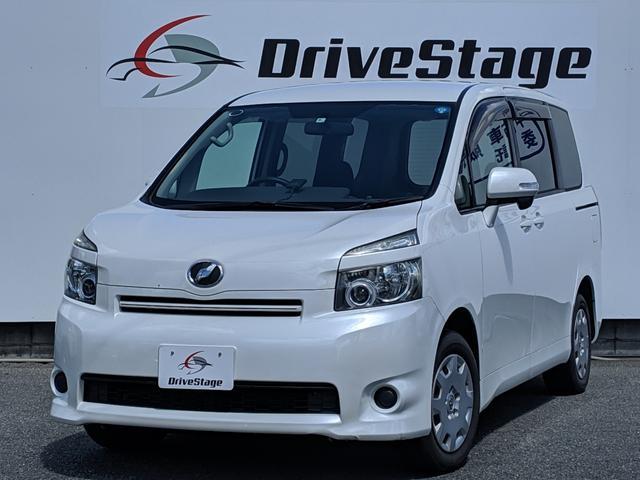 トヨタ トランス-X ナビDVD再生ETC ウィンカードアミラー