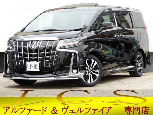 トヨタ SCpk 3眼 SR BIG-X11セット モデリスタエアロ