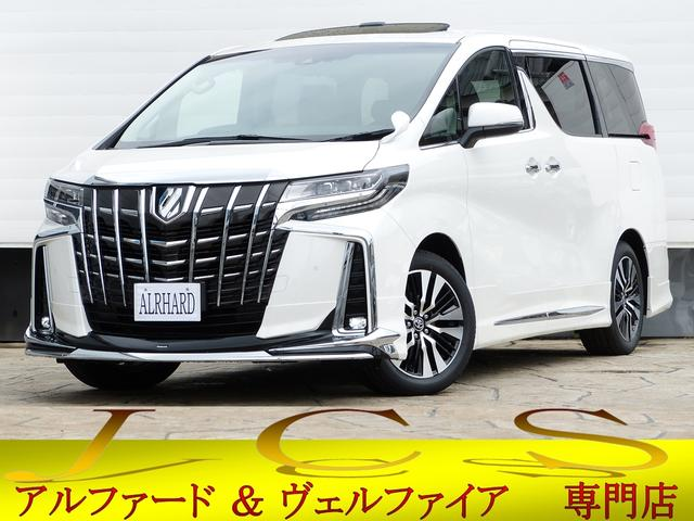 トヨタ SCpk 3眼 SR モデリスタ アルパインセット ドラレコ