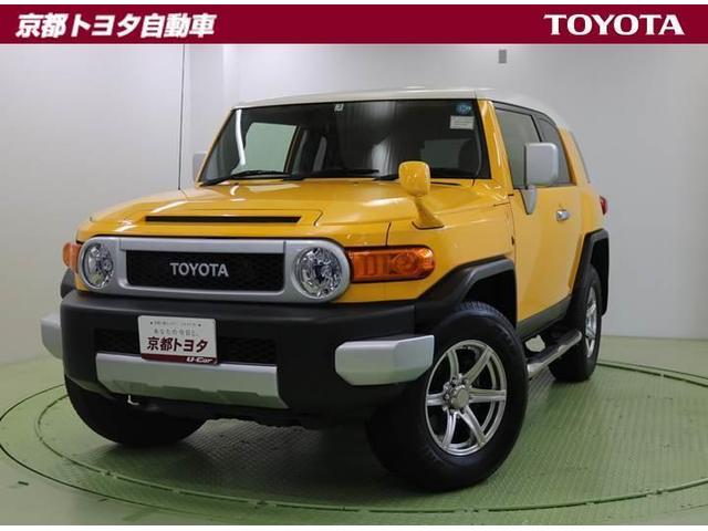 トヨタ カラーパッケージ フルセグTV SDナビ ETC アルミ