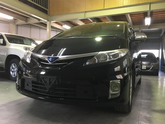 トヨタ X フルセグナビ ETC 両側電動スライドドア バックカメラ