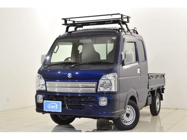 スズキ X 4WD 5AGS車 衝突軽減ブレーキ 全国対応保証