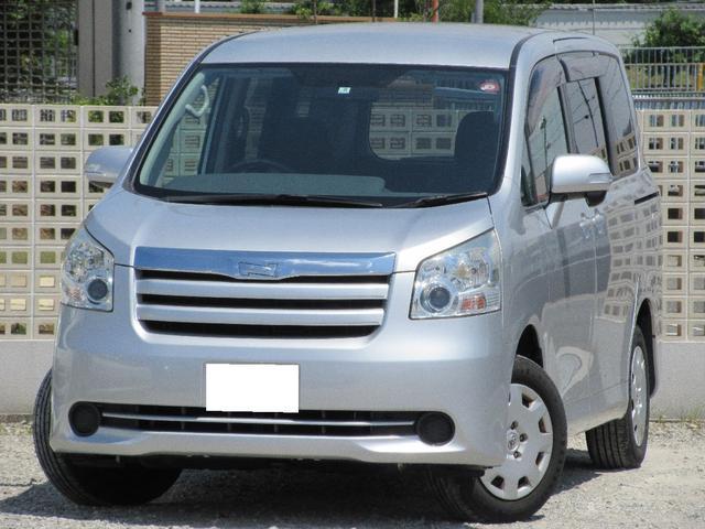 トヨタ 2.0 YY・5人乗り・70系型・ナビ・ETC・バックカメラ