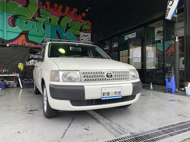 トヨタ  カスタムベースにいかがでしょうか もちろんノーマルでのご納車も大丈夫です DXコンフォートPG 運転席PW キャリア アルミホイール