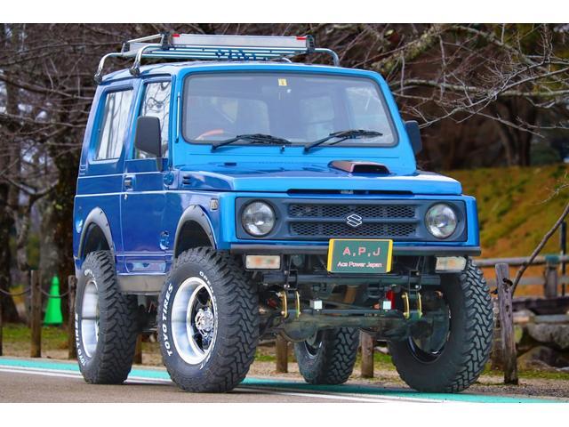 スズキ 無期限無制限保証付き 全塗装 新品ホイール 新品タイヤ