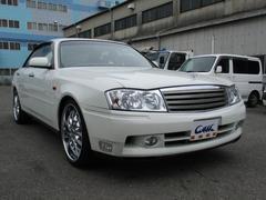 グロリア300TX