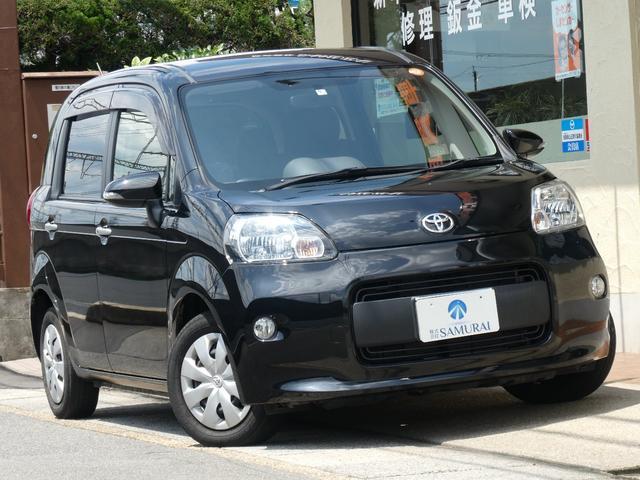 トヨタ X1オーナー禁煙ナビTVBカメETCスマートキーPスラHID