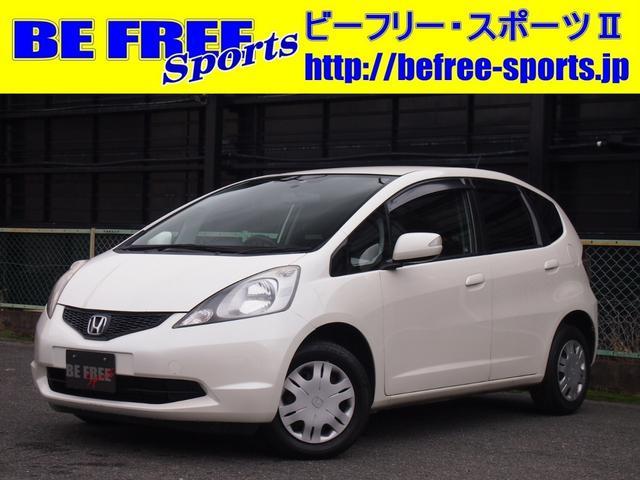 「ホンダ」「フィット」「コンパクトカー」「京都府」の中古車