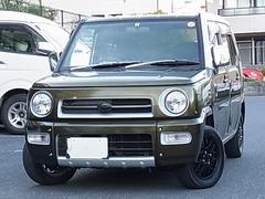 ネイキッドG 4WD タイミングベルト交換渡