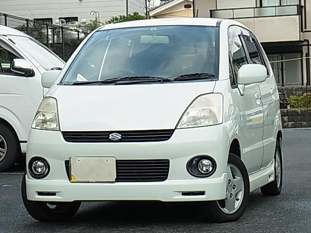 日産 モコ B 4WD タイミングチェーン (なし)