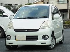 モコB 4WD タイミングチェーン