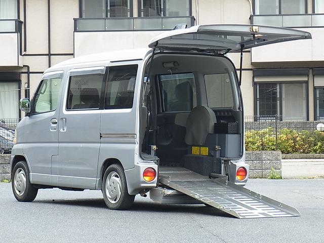 「三菱」「タウンボックス」「コンパクトカー」「京都府」の中古車