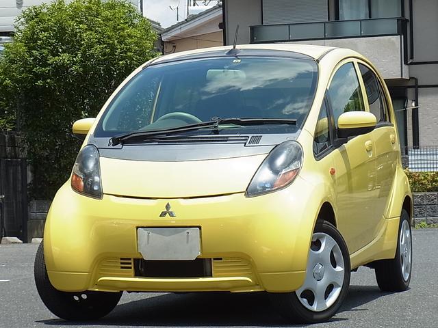 「三菱」「アイ」「コンパクトカー」「京都府」の中古車