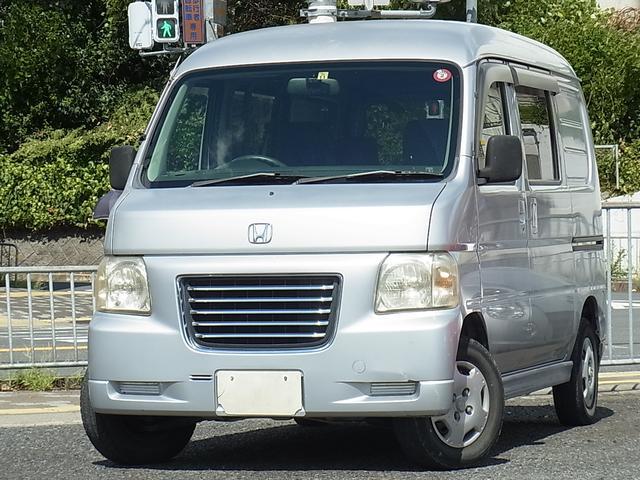 ホンダ M 5MT