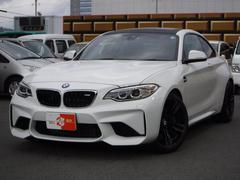 BMW M21オーナー 禁煙 正規輸入車 サンルーフ ルーフラッピング