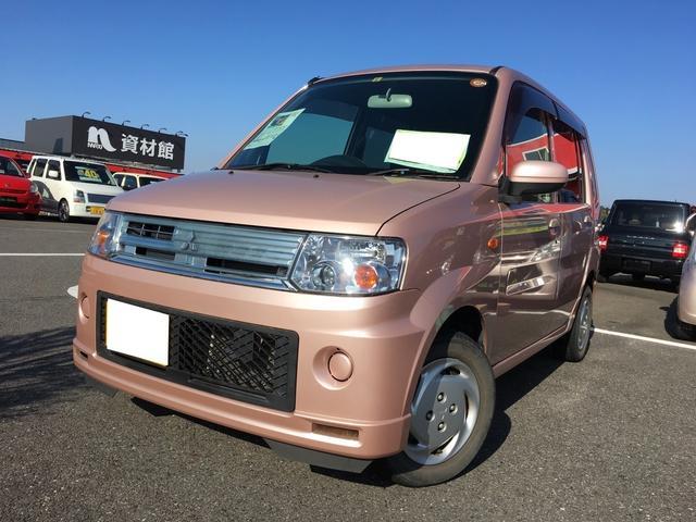 「三菱」「トッポ」「コンパクトカー」「滋賀県」の中古車