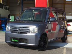 ムーヴコンテL 軽自動車 コラム4AT エアコン 14インチAW