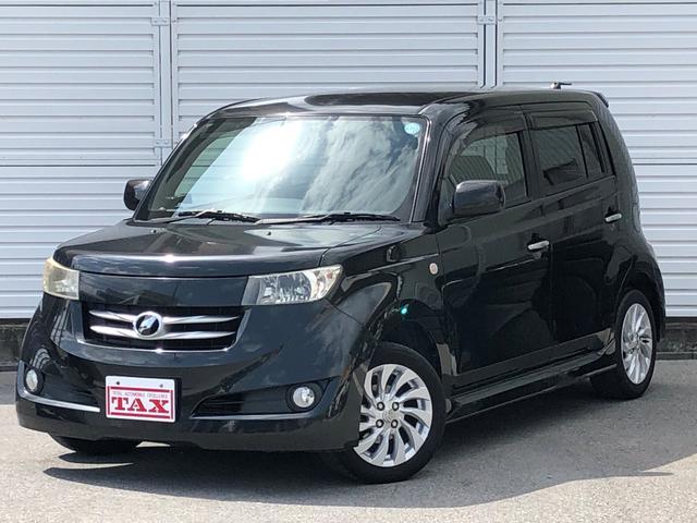 トヨタ Z Xバージョン・社外HDDナビ・ETC・HIDヘッドライト