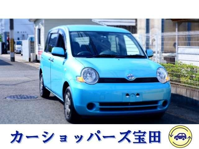 トヨタ Xリミテッド バックカメラ付HDDナビ パワースライドドア ETC付き 禁煙車 新品バッテリー交換致します。