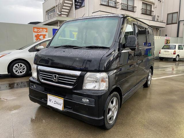 Lローダウン/4WD/車検令和3年3月/ナビ/キーレス/CD