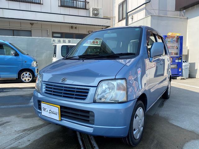 スズキ N-1 車検令和4年1月/キーレス/CD/フルフラット