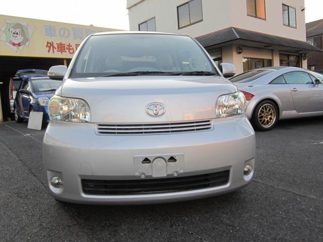 トヨタ 150r Gパッケージ ナビTV バックモニター 保証付き