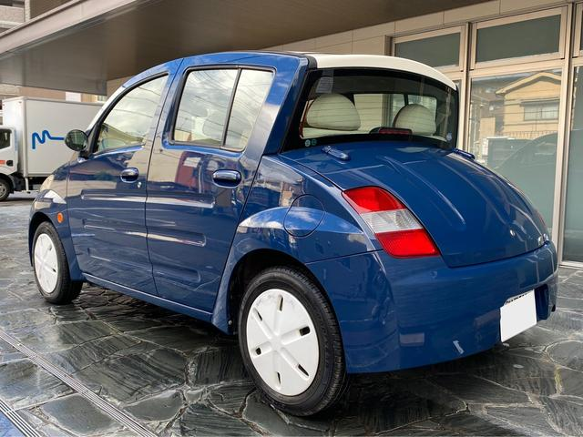 バニラトップ限定車キーレスETC全国保証付