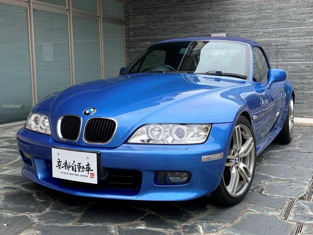 BMW 2.0 特別仕様車 特別仕様車 オープン ローダウン 18アルミ レザー ETC HID 外ヘッドライト