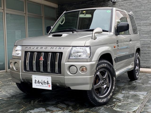 デューク 寒冷地仕様車 デューク4WDモデル マナレイ15インチブリジストンデユーラ深山タイヤ キーレス合鍵 デューク専用内装シート